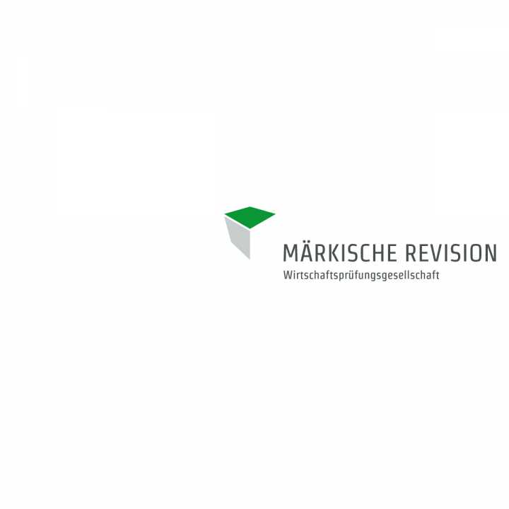 Branding - Logos, stationery, key visual, signpost