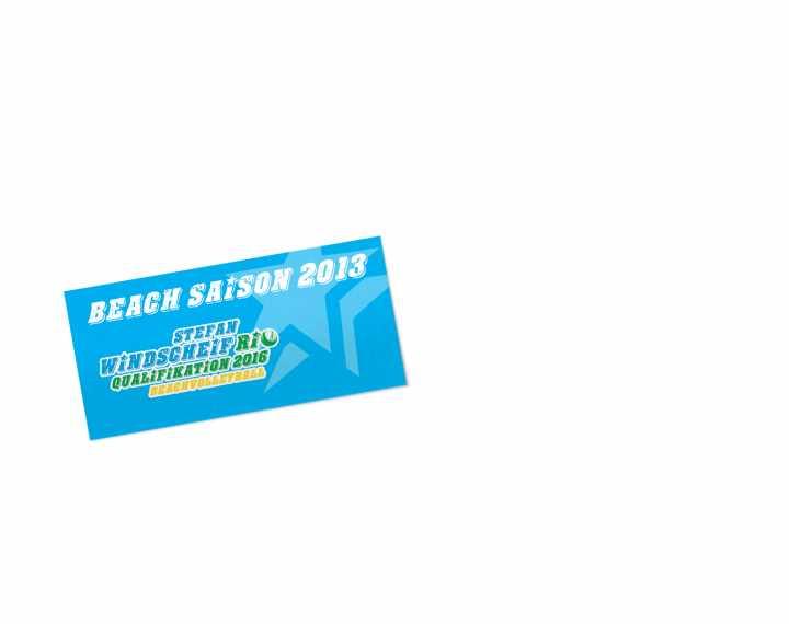 Branding - Logo, Webseite, Flyer, Briefbogen, Visitenkarten, Fotoaufnahmen