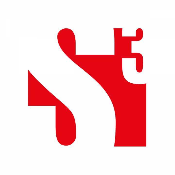 Logodesign - Entwurf und Designentwicklung