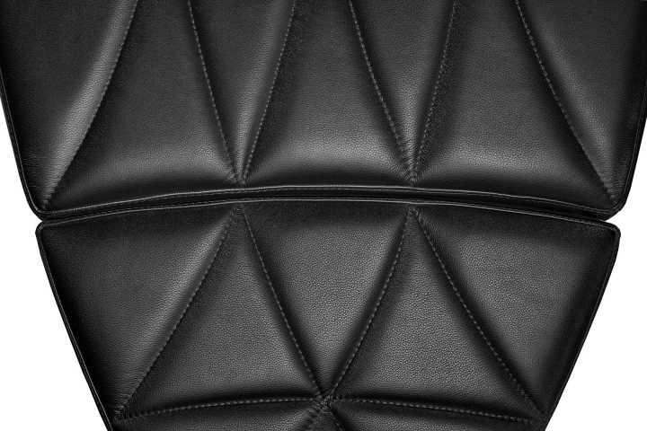 Objektmöbel - Design zu verkaufen / Hersteller gesucht
