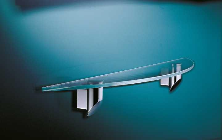 Accessoire-Serie - Produktdesign