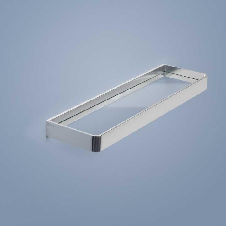 Accessory-line - Product design