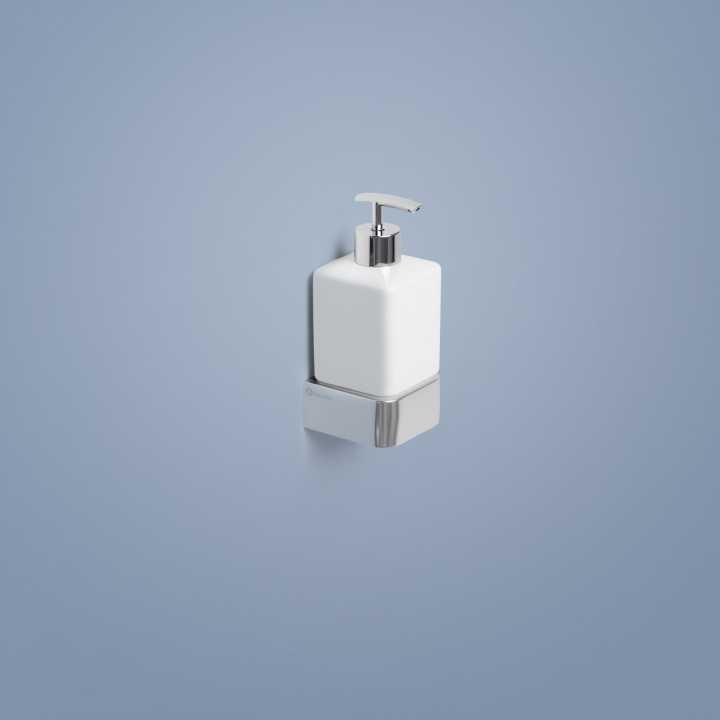Bad Accessoire-Serie - Produktdesign