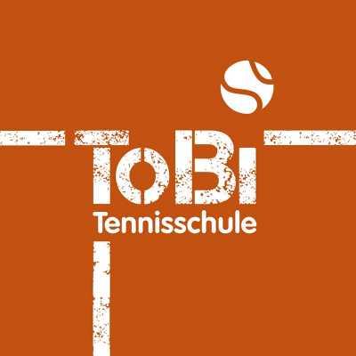 branding-tobi-tennisschule