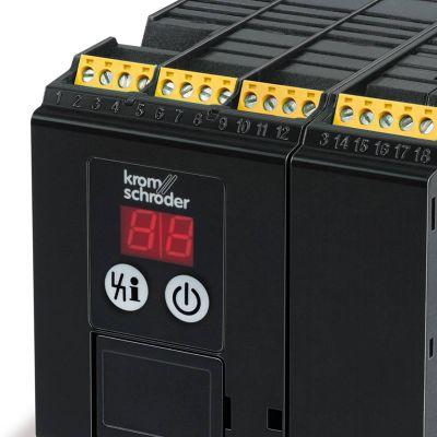 industriedesign-ofenschutzsystem-steuerung-fcu500-elster-kromschroeder