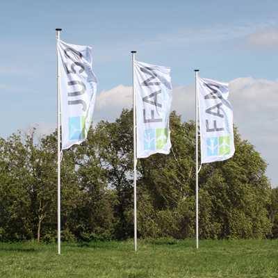 kommunikationsdesign-corporate-design-flugplatz-arnberg-menden