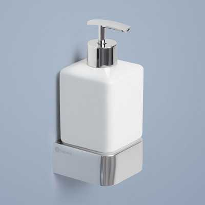produktdesign-haceka-bad-accessoires-aline