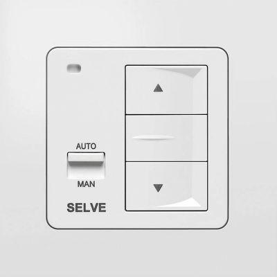 produktdesign-wandsender-selve