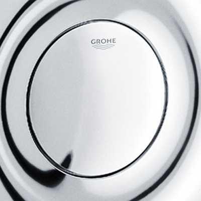 produktdesign-wc-betaetigungsplatte-surf-grohe