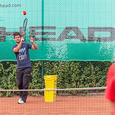 webdesign-tobi-tennisschule